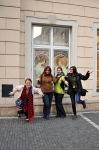 thumbs 44 Święto Edukacji Narodowej w Pradze