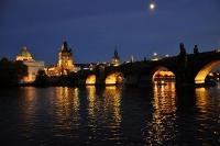 thumbs 49 Święto Edukacji Narodowej w Pradze