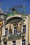 thumbs 52 Święto Edukacji Narodowej w Pradze
