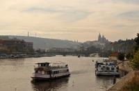 thumbs 53 Święto Edukacji Narodowej w Pradze