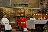 thumbs 4 Uroczystości jubileuszowe parafii pw. ś. Jana Kantego
