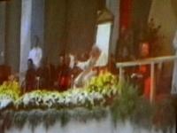 thumbs 1 Dzień Papieski – Papież Dialogu