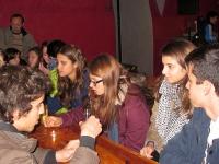 thumbs 10 Projekt Comenius: Tradycyjna sztuka, rękodzieło i sport przeciwko przemocy w szkole