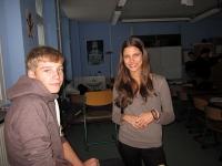 thumbs 11 Projekt Comenius: Tradycyjna sztuka, rękodzieło i sport przeciwko przemocy w szkole