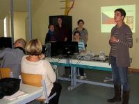 thumbs 25 Projekt Comenius: Tradycyjna sztuka, rękodzieło i sport przeciwko przemocy w szkole