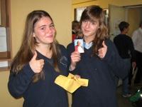 thumbs 10 Słodkie akcje Szkolnego Koła CARITAS