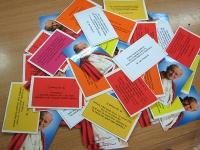 thumbs 6 Słodkie akcje Szkolnego Koła CARITAS