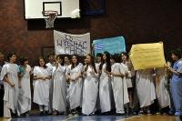 thumbs 18 Z kulturą starożytnej Grecji na Ty