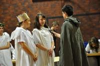 thumbs 21 Z kulturą starożytnej Grecji na Ty