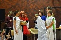 thumbs 25 Z kulturą starożytnej Grecji na Ty