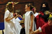 thumbs 27 Z kulturą starożytnej Grecji na Ty