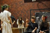thumbs 30 Z kulturą starożytnej Grecji na Ty