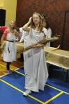 thumbs 34 Z kulturą starożytnej Grecji na Ty