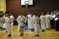thumbs 45 Z kulturą starożytnej Grecji na Ty