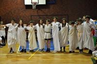 thumbs 46 Z kulturą starożytnej Grecji na Ty