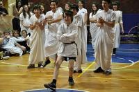 thumbs 47 Z kulturą starożytnej Grecji na Ty