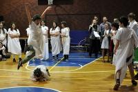 thumbs 49 Z kulturą starożytnej Grecji na Ty