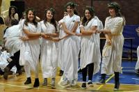 thumbs 50 Z kulturą starożytnej Grecji na Ty