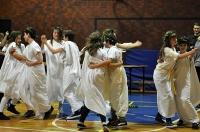 thumbs 51 Z kulturą starożytnej Grecji na Ty