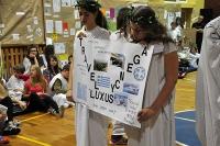thumbs 53 Z kulturą starożytnej Grecji na Ty