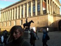 thumbs 2 Wyjazd klas pierwszych do Berlina w ramach projektu STAROŻYTNOŚĆ