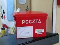 thumbs 4 Tydzień Poczty Polskiej