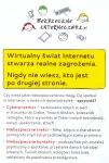thumbs 6 Dzień Bezpiecznego Internetu