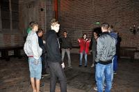 thumbs 10 Odwiedziny w zaprzyjaźnionej szkole w Holandii