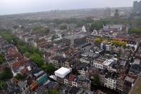 thumbs 11 Odwiedziny w zaprzyjaźnionej szkole w Holandii