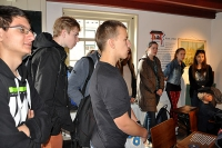 thumbs 14 Odwiedziny w zaprzyjaźnionej szkole w Holandii