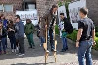 thumbs 16 Odwiedziny w zaprzyjaźnionej szkole w Holandii