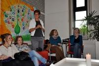 thumbs 2 Odwiedziny w zaprzyjaźnionej szkole w Holandii