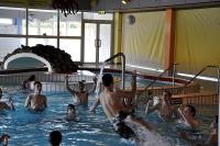 thumbs 21 Odwiedziny w zaprzyjaźnionej szkole w Holandii
