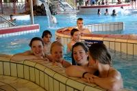 thumbs 22 Odwiedziny w zaprzyjaźnionej szkole w Holandii