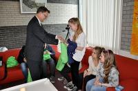 thumbs 4 Odwiedziny w zaprzyjaźnionej szkole w Holandii
