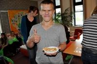 thumbs 5 Odwiedziny w zaprzyjaźnionej szkole w Holandii