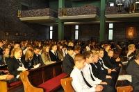 thumbs 20 Uroczysta Inauguracja Roku Szkolnego 2014/2015