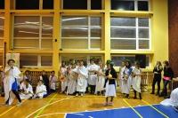 thumbs 13 Z kulturą starożytnej Grecji na TY