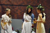thumbs 14 Z kulturą starożytnej Grecji na TY