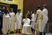 thumbs 19 Z kulturą starożytnej Grecji na TY