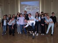 thumbs 1 Ceilidh dancing w naszej szkole