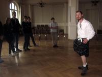 thumbs 2 Ceilidh dancing w naszej szkole