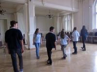 thumbs 4 Ceilidh dancing w naszej szkole