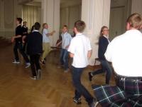 thumbs 5 Ceilidh dancing w naszej szkole