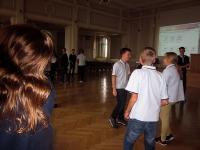 thumbs 6 Ceilidh dancing w naszej szkole