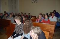 thumbs 6 Czuwanie Pomocników Matki Kościoła