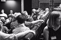 thumbs szacowne jury 0 Festiwal filmów niecodziennych