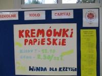 thumbs img 0363a Kremówki Papieskie