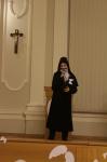 thumbs img 9178 Bal Wszystkich Świętych