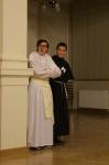 thumbs img 9191 Bal Wszystkich Świętych
